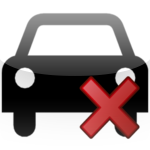 BadTaxi - A Bad Taxi database and a Route Distance Calculator