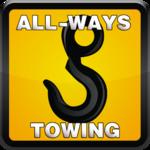 All-Ways Towing - Alamo