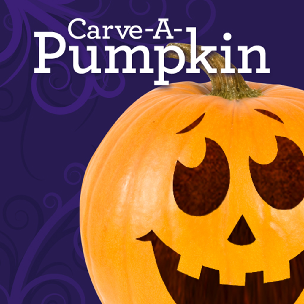 mzm.zrtnmpgc The iMums Halloween Picks for Fun and Learning