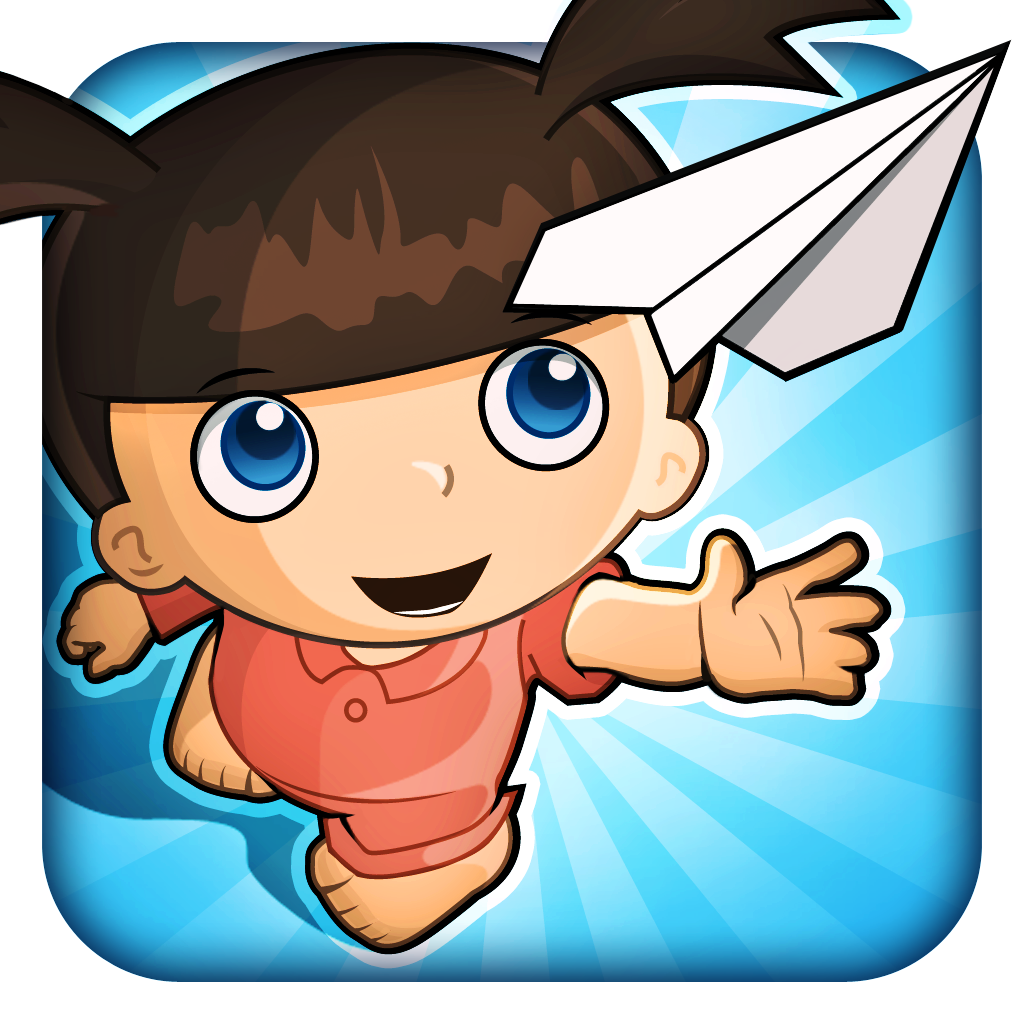 Flight! iOS