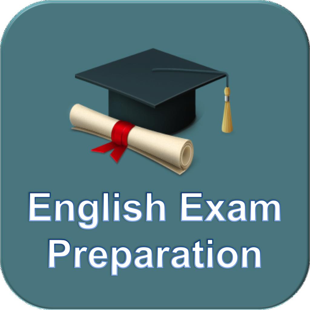 english exam review gr 11 Title english phonetics - sound - grade 11 test 01 english phonetics - sound - grade 11 test 02 english phonetics - sound - grade 11 test 03.