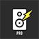 Bass Booster Pro - Music Volume Power Amplifier App