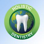 Dr. Fred Dreher - Holistic Dentistry